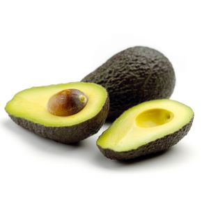 Avocados for Your Skin