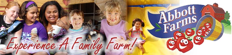 abbott farms ny