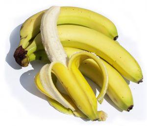 Warts vs. Bananas
