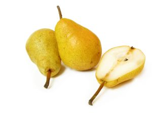 Pears for Gallstones
