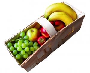 Organic Fruits Yo Should Buy