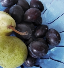 Black Plum Fruit Benefits