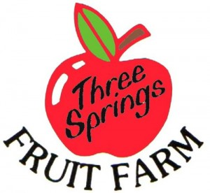 Three Springs Fruit Farm
