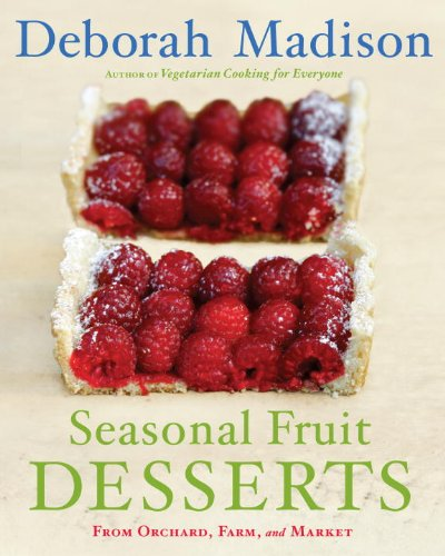 Currants Recipes Desserts Fruit Dessert Recipes