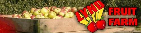 Lynd Fruit Farm
