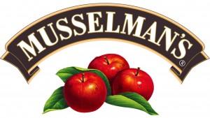 Fruit Product Manufacturer: Musselman's