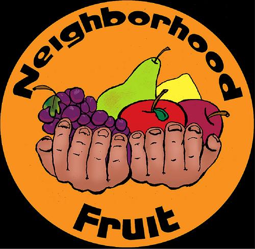 Neighborhood Fruit