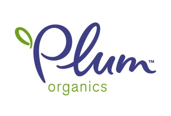 Fruit Product Manufacturer: Plum Organics