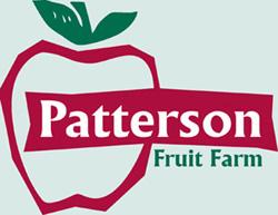 Fruit Farms in Ohio