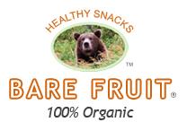 Fruit Product Manufacturer: Bare Fruit