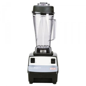 Vita Mix Juicers