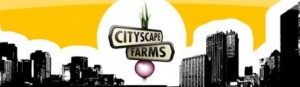 Cityscape Farms