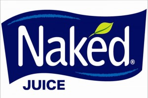 Fruit Product Manufacturer: Naked Juice