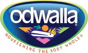 Fruit Product Manufacturer: Odwalla
