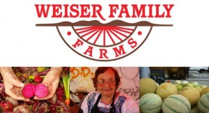 Weiser Family Farms