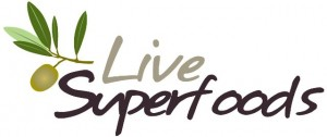Fruit Product Manufacturer: Live Superfoods