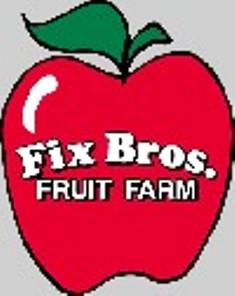 Fix Bros Fruit Farm