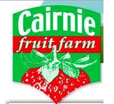 Cairnie Fruit Farm