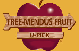 Tree-Mendus Fruit Farm