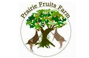 Prairie Fruits Farm and Creamery
