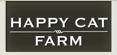 Happy Cat Farm