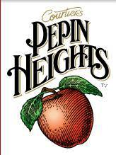Pepin Heights Orchards