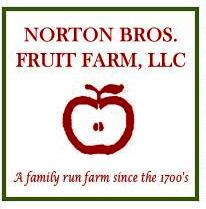 Norton Brothers Fruit Farm