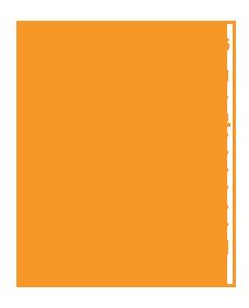 Buddy Fruits Orange Pure Fruit Bites Fruit Snacks Nutrition Facts