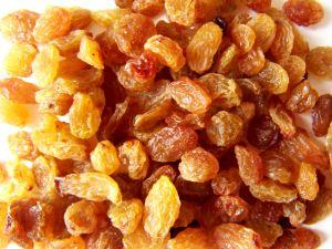Dried Fruit Snack VS Fresh Fruit Snack