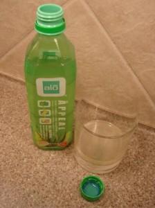 ALO Appeal Aloe Vera Drink