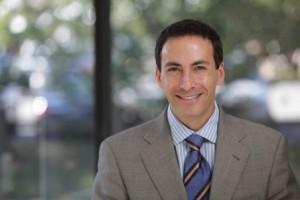 Dr. Michael Wald