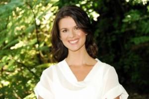 Renee Leonard-Stainton