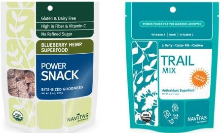 Navitas Naturals Giveaway August 2012 - cacao