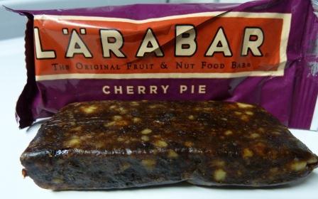 ... cherry pie cherry pie larabar homemade cherry pie larabars cherry