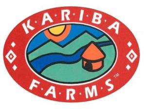 Kariba Farms