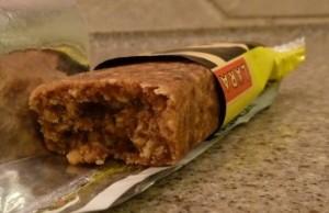 Larabar ALT Lemon Pound Cake