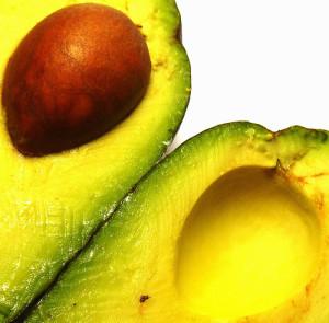 Avocados Contain More Potassium than Bananas