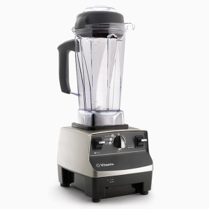 Vitamix Professional Series 500 Blender Brushed Stainless Finish