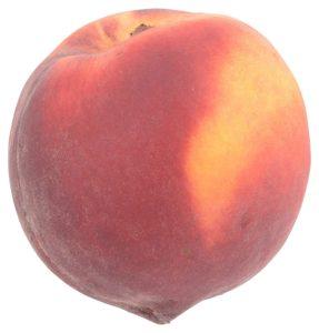Peach Tree Ripe Conventional