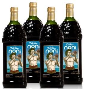 Original Noni Juice