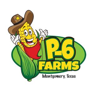P-6 Farms Montgomery Texas