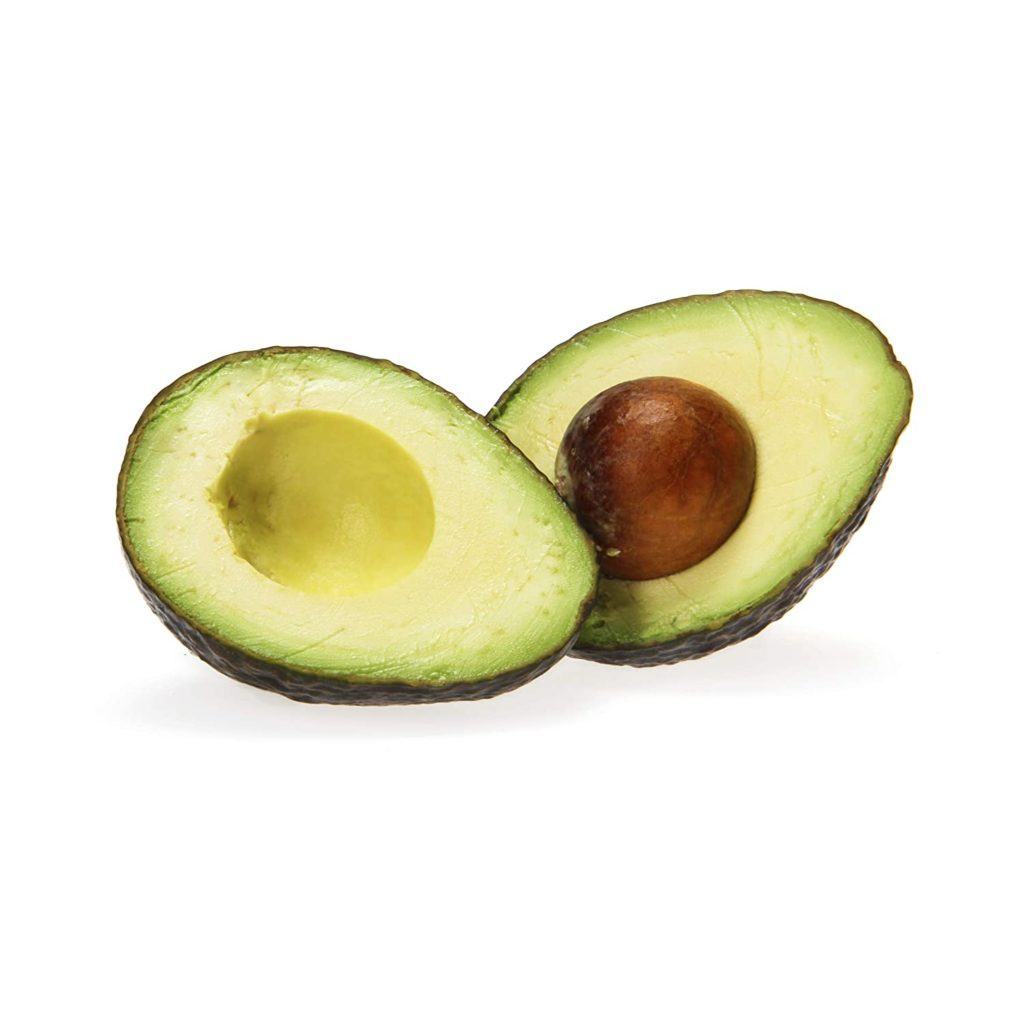Avocado Hass Large Conventional