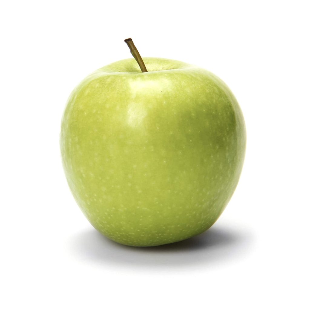 Apple Granny Smith Organic